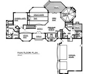 l shaped garage plans one story l shaped house plans with attached garage 2017
