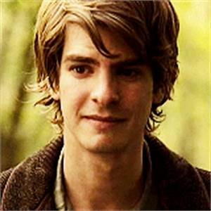 harry potter * gifs Andrew Garfield remus lupin David ...