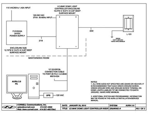 call station wiring diagram get free image