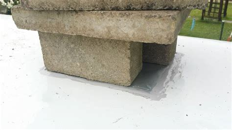 Tür Reparieren Lassen by Wo Reparieren Lassen Oder Selber Machen Wohnwagenforum