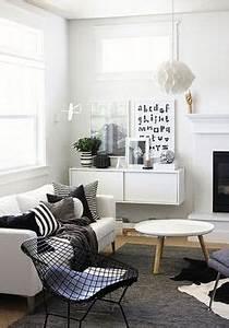 conseils et astuces pour creer une deco scandinave With tapis persan avec canape velours grosse cote