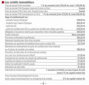 Remboursement Assurance Emprunteur Lettre Type : refus de d l gation d 39 assurance emprunteur immobilier page 3 ~ Gottalentnigeria.com Avis de Voitures