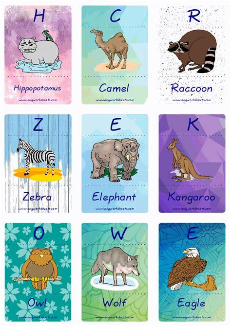 school subjects esl printable vocabulary worksheets