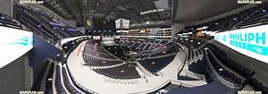 15 Luxury Allstate Arena Virtual Seating Chart