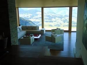 Alaska Haus Kaufen : 13 best images about haus kaufen on pinterest welcome ~ Whattoseeinmadrid.com Haus und Dekorationen