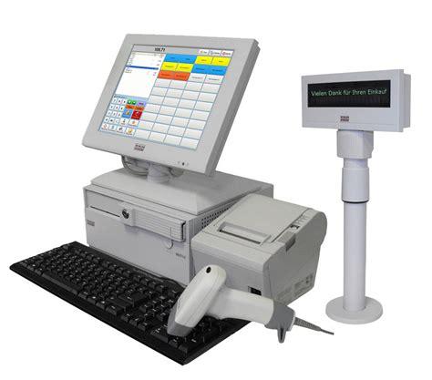 caisse bureau syst m einzelhandel kasse touchscreen kassensystem gdpdu konform