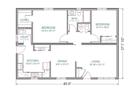 floor plans 1500 square 1500 square foot ranch house plans 1959 bright corglife sq ft luxamcc