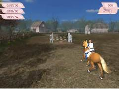 Pics Photos - Planet Horse 3d Horse Game For Pc Mac Free To Try Pay ...