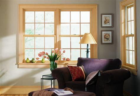 andersen wood double hung windows hometowne windows  doors hometowne windows  doors