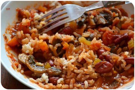 riz cuisiné davaus cuisine riz avec des idées