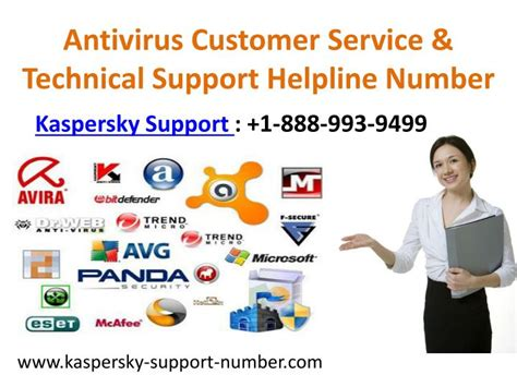 Ppt  Kaspersky Customer Service 18889939499, Kaspersky. How To Make A Simple Resume For A Job. Templates For A Resume. Resume Dox. How To Write An Email To Hr For Sending Resume. Work Skills Resume. Administrative Assistant Office Resume. Sample Resume Of Teacher Applicant. Government Jobs Resume