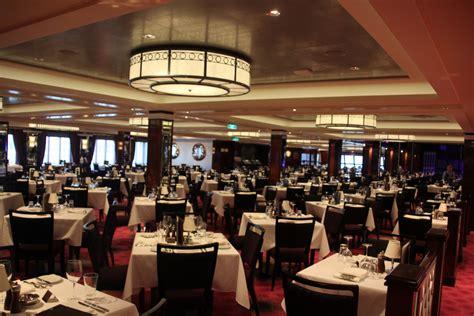 restaurant bureau getaway a restaurant guide