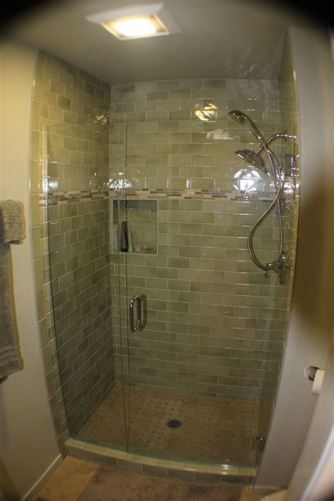 what is important in bathroom remodeling