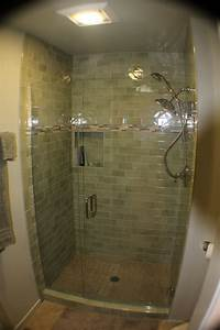 What, To, Do, About, That, Shower
