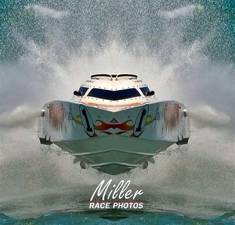 How To Make A Boat Go Forward by Best 25 Fast Boats Ideas On Power Boats