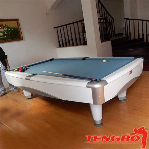 where to buy a pool table best selling 16 ball pool table cheap 8ft ball return pool