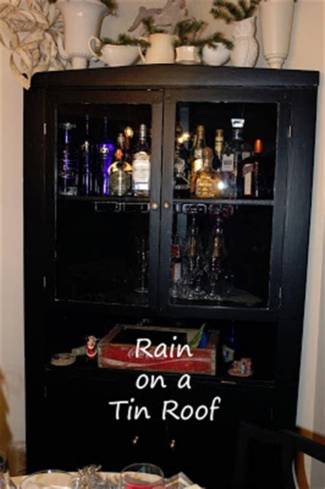 Cheap Liquor Cabinet Ideas by Cheap Liquor Cabinet Ideas