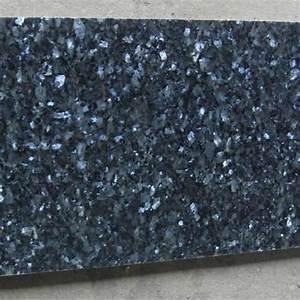 Blue Pearl Granit : blue pearl granite pearl granite yashoda mica and mining private limited jaipur id ~ Orissabook.com Haus und Dekorationen
