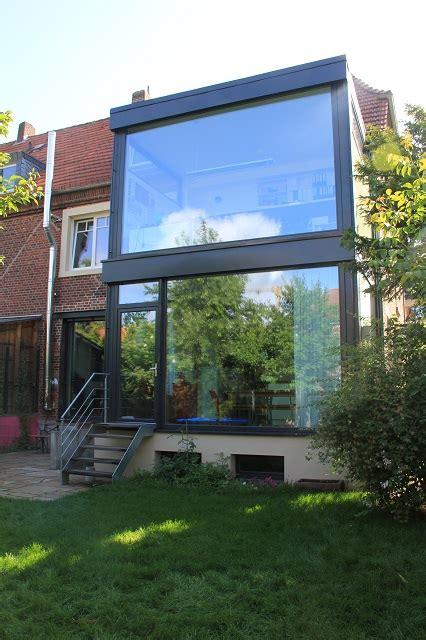 Spittmann Architektur & Innenraum