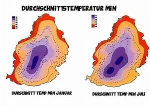 Wo Ist Es Am Kältesten : klima tabelle mauritius ~ Frokenaadalensverden.com Haus und Dekorationen