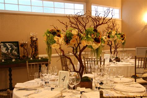 Renaissance Flowers « Artistic Flowers And Event Planning