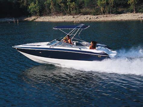 Cobalt Boats Ontario by 2003 Cobalt 240 24 Foot 2003 Cobalt Boat In Ontario Ca