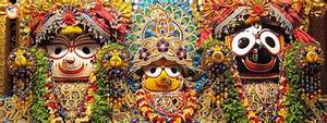 jagannath temple hd wallpapers, images and picture free ...