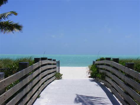 florida sombrero marathon beach keys key beaches west visit travel visitflorida north located