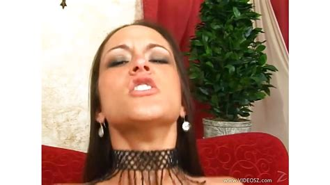 sexy carmella bing bounces her pussy on this hard dick