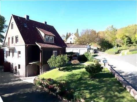 Ferienwohnung Haus Am Hang In Bad Harzburg, Bad Harzburg
