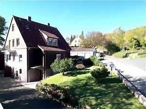Haus Am Hang : ferienwohnung haus am hang in bad harzburg bad harzburg ~ A.2002-acura-tl-radio.info Haus und Dekorationen