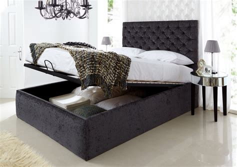 bedroom futuristic decorating king size beds  sale