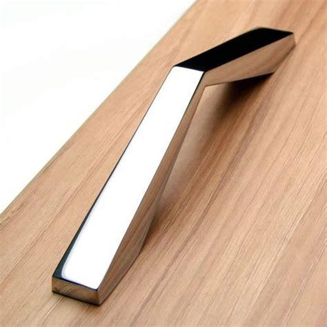Cupboard Door And Handles by 2pcs Viborg Modern Kitchen Cabinet Cupboard Door Drawer