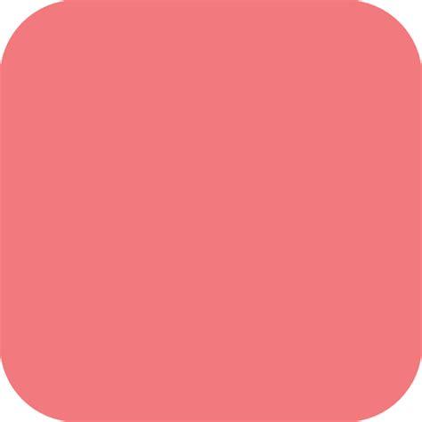 light pink l light pink clip at clker vector clip 3759