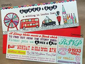 53 best funky stationary images on pinterest printables With costco wedding invitations uk