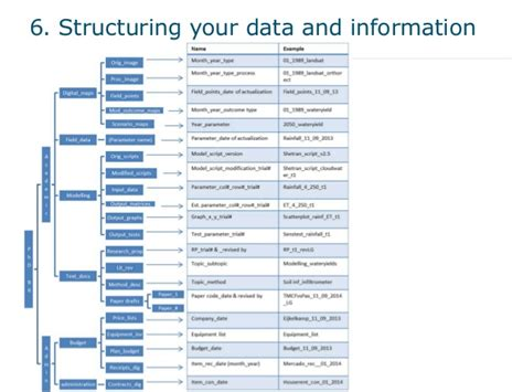 Data management plan template costumepartyrun data management plan format maxwellsz