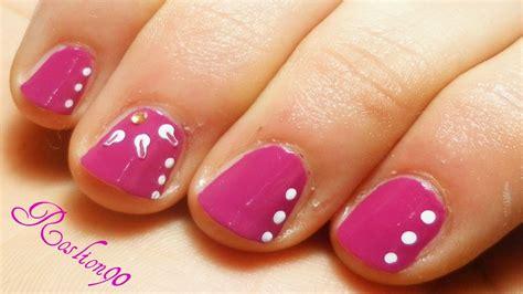 unghie facili da fare a casa unghie da fare a casa facili hb97 187 regardsdefemmes