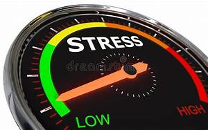 Stress Stock Illustrations  U2013 87 252 Stress Stock