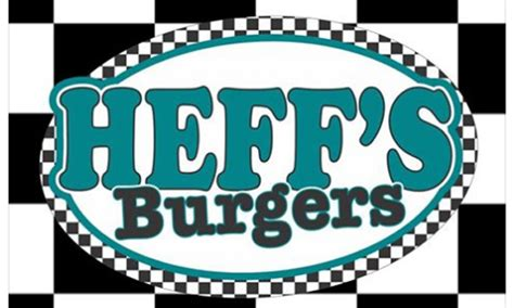 American Fast-food Chain Heff's Burger To Launch In