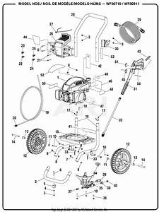 Lafert Motor Wiring Diagram  General Fuel Pressure Diagram