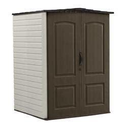 sears sheds for sale sheds storage buildings on sale sears