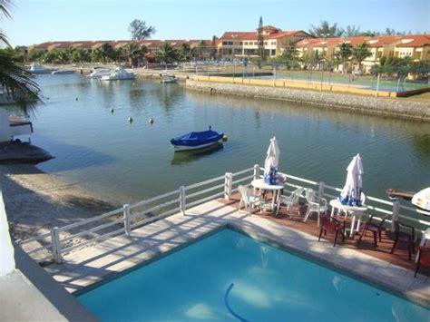 O futebol clube do porto. Piscina - Picture of Pousada Porto Canal, Cabo Frio - Tripadvisor