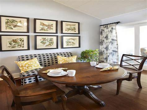 Awesome Ballard Designs Ideas House