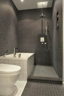 contemporary bathroom designs for small spaces best 25 small bathroom bathtub ideas only on flooring ideas tubs of and