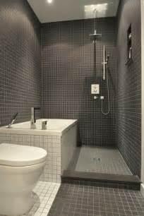 best 25 small bathroom bathtub ideas only on flooring ideas tubs of and - How To Design A Bathroom