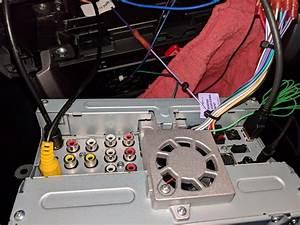 Installing Pioneer Avh-2330 Nex With Androidauto