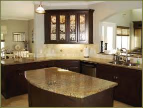 refacing kitchen cabinets ideas kitchen cabinet refacing ideas home design ideas