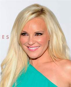 Bridget Marquardt Says She 'Lost Contact' With Ex Hugh Hefner