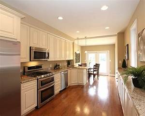 17, Best, Images, About, Rowhouse, Kitchen, Ideas, On, Pinterest