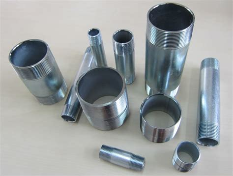 Electrical Conduit Pipe Fittings & Bs 4568 Electric